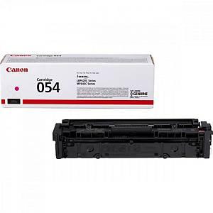 Canon toner lézernyomtatóhoz 054 (3022C002), magenta