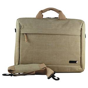 TECHAIR TAN1210 CASE MODERNE BEIGE 15.6
