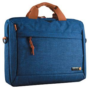TECHAIR TAN1211 CASE MODERNE + 15.6 BLUE