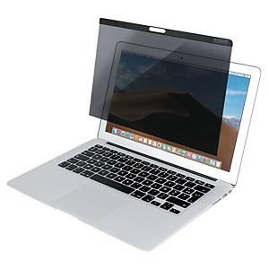 Filtre de confidentialité magnétique Urban Factory pour MacBook Air - 13,3