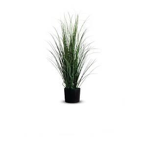 1 artificial plant herbs, 80 cm