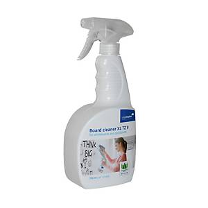 Legamaster whiteboard cleaner, spray van 750 ml