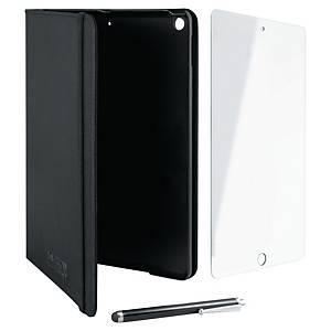 Pack Urban Factory pour iPad 10,2  - folio + stylet + verre trempé
