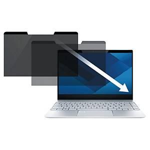 Filtre de confidentialité magnétique Urban Factory pour PC portable - 12