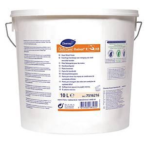 Handwaschpaste Reinol K soft care, 10 Liter, pH hautneutral