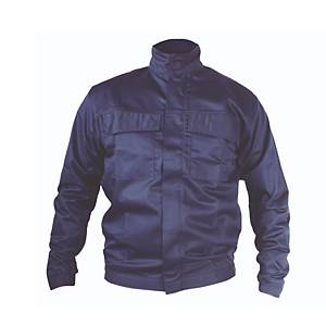 jaqueta retardante de chama permanente PERMAWELD S