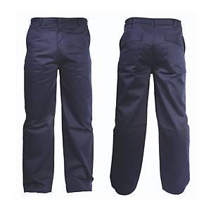 calcas resistente ao fogo permanente PERMAWELD S