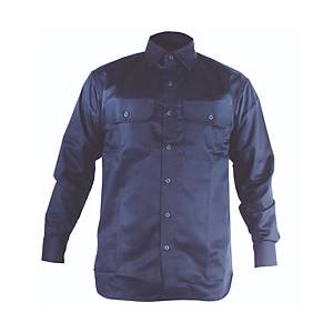 camisa resistente ao fogo permanente PERMAWELD XL