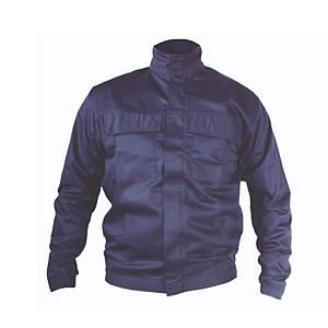 jaqueta retardante de chama permanente PERMAWELD L