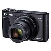 Canon PowerShot SX740HS digitális fényképezőgép