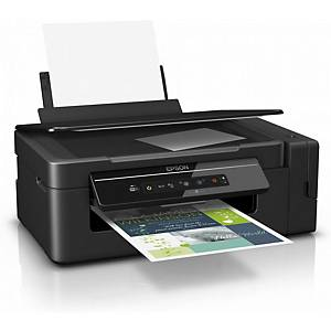 Epson L3050 sokoldalú tintasugaras nyomtató