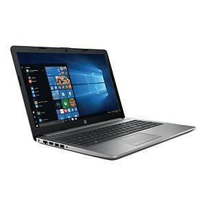 Komputer przenośny HP 250 G7