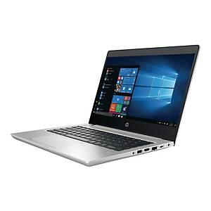 HP 5TJ89EA  PROBOOK 430 G6 13.3