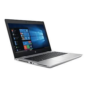 HP 7YL47ES PROBOOK 640 G5 14