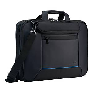 Torba HP Recycled Series Top Loaded 15,6