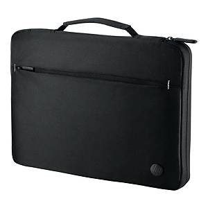 Torba na notebooka HP Business 13,3