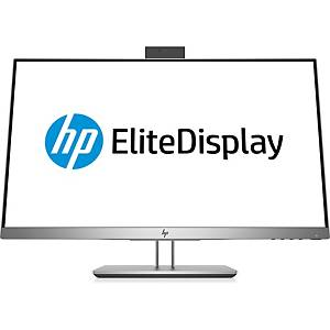 Écran HP E243D Elite Display, 24,3 pouces