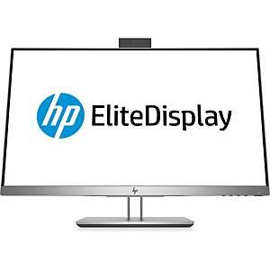 HP E243D Elite Display monitor, 24,3 inch