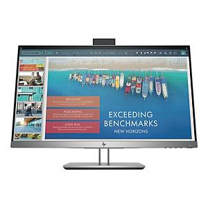 HP 1TJ76AA ELITEDISPLAY DOCK MONITOR
