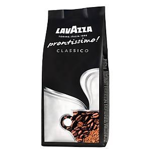 Kaffee Lavazza 5313, Prontissimo Instant, 300g