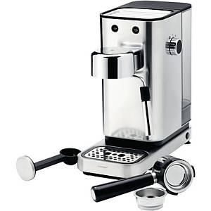 Kaffeemaschine WMF Lumero Espresso, Siebträger
