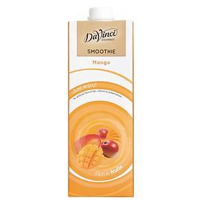 Smoothie Davinci 488334 Mango Mix, 1000ml