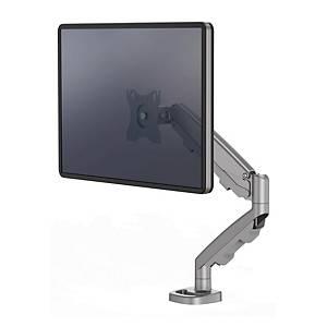 Braccio singolo Eppa™ Fellowes supporto monitor Silver