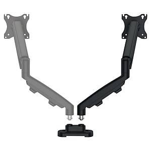 Kit complémentaire pour bras simple Fellowes Eppa Series – noir
