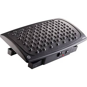 Fellowes 8060901 Climate Control Footrest 230V