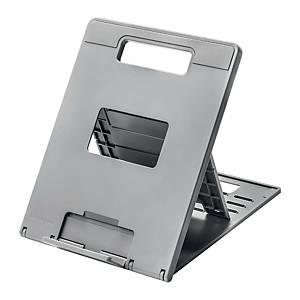 Base per laptop 14   Kensington SmartFit® Easy Riser grigio