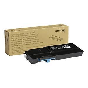 Xerox 106R03502 Laser Toner Cartridge Cyan