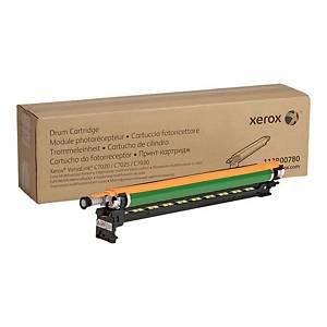 Xerox C7020 Laser Printer Drum B/C/M/Y