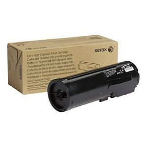 Xerox B400/B405 Laser Toner Cartridge EHY Black