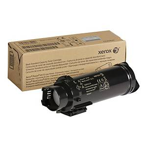 Xerox 6510/6515 Laser Toner Cartridge Black
