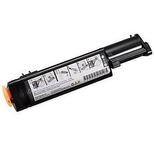 Dell 3010CN Toner Cartridge Black