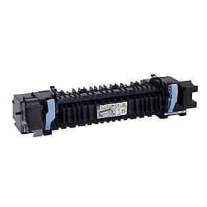 Dell C2660/C2665 Fuser Kit 220V