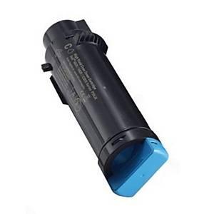 Dell S2825CDN Toner Cartridge HC Cyan