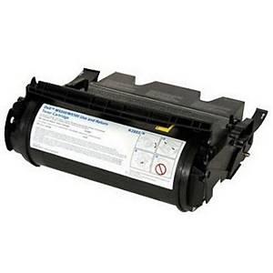 Dell 5310N Toner Cartridge EHC Black