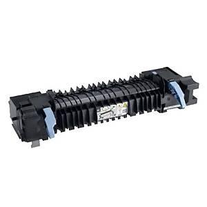 Dell C3760DN/C3760N/C3765DNf Fuser Kit