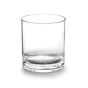 SET 6 VASOS TRITAN 400 ML SIN BPA