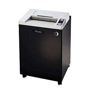 GBC Cross Cut Shredder CX30-55