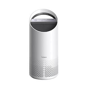 Trusens Z1000 Air Purifier