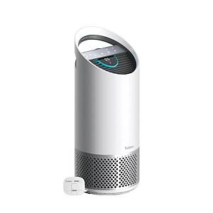 Trusens Z2000 Air Purifier