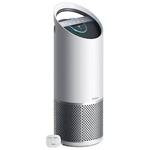 Čistička vzduchu Leitz TruSens™ Z-3000 HEPA UV pro místnost do 70m²