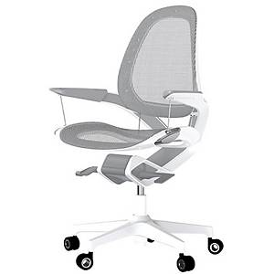 Fellowes Elea Chair White