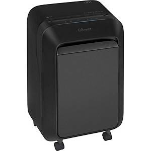 FELLOWES Powershred LX211 Shredder Micro Cut