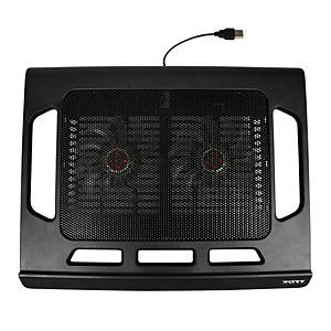 PORT CONNECT 901100 DESK COOLING STAND