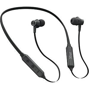 Kopfhörer Trust 23108 LUDIX-B, Bluetooth, schwarz