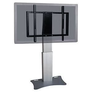PK CONEN MOTOR & FIX STAND SUP F/SCREEN