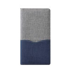 HYUNYOUNG HY-4806L DIARY 100X190 BLUE